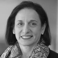 Carla Newell