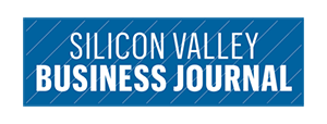 siliconvalley-businessjournal.png