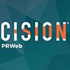 cision-prweb.png