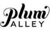 plum-alley.jpg