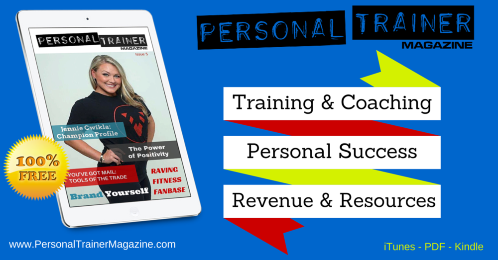 PTM-personal-trainer-magazine-issue-5.png