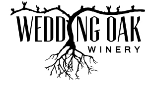 Wedding-Oak-Winery-logo.jpg