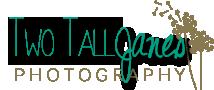 TwoTallJaneslogo-TurqTan.png