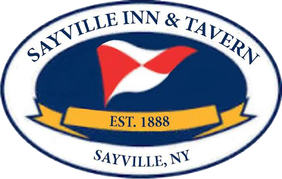 The Sayville Inn | Family Restaurant & Bar Sayville, NY