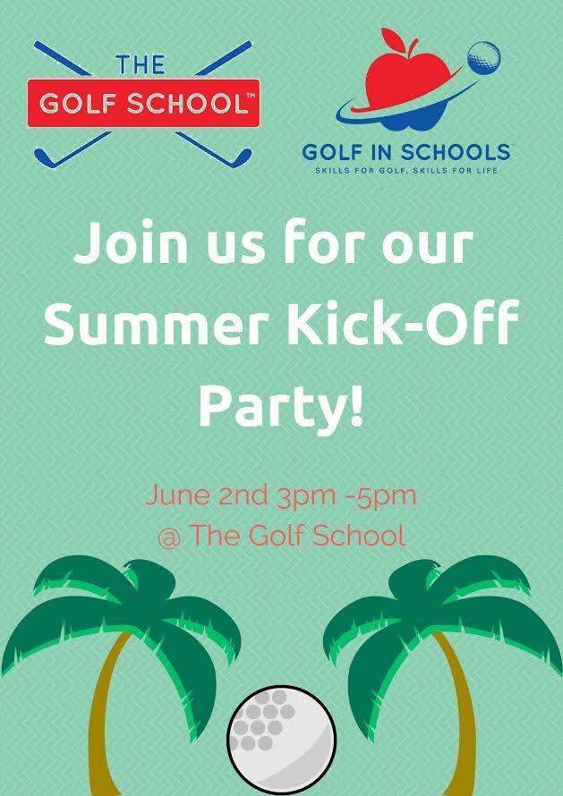 Summer Party Flyer.jpg