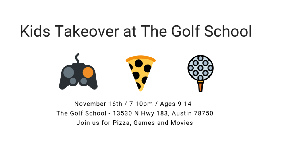 Kids Takeover at The Golf School.png