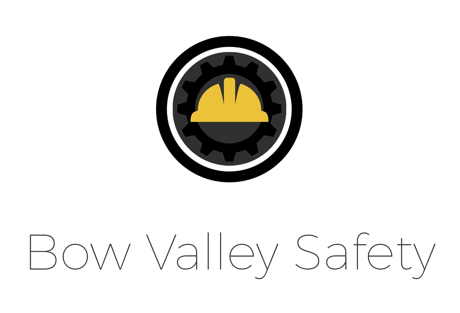 Bow Valley Safety