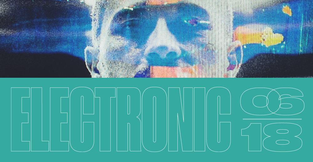 best-electronic-june-1244.jpg