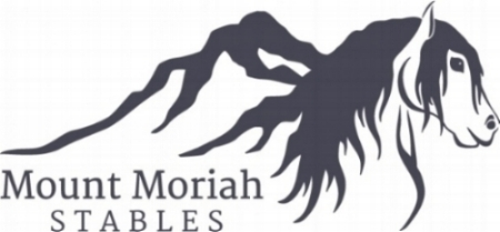 Mount Moriah Stables