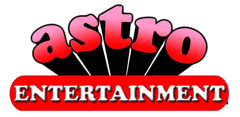 DJ-Astro-Disc-Jockeys-002-1.png