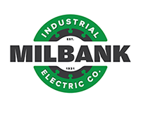 Milbank Industrial Electric Co