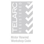 Motor_R_W Code_mono.jpg