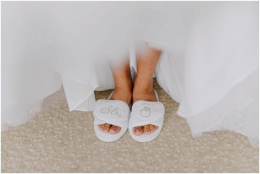 Halekulani-Hotel-Wedding-Photos_0019.jpg