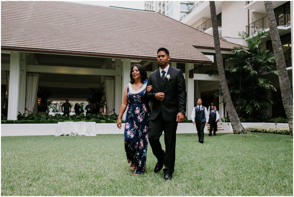 Halekulani-Hotel-Wedding-Photos_0026.jpg