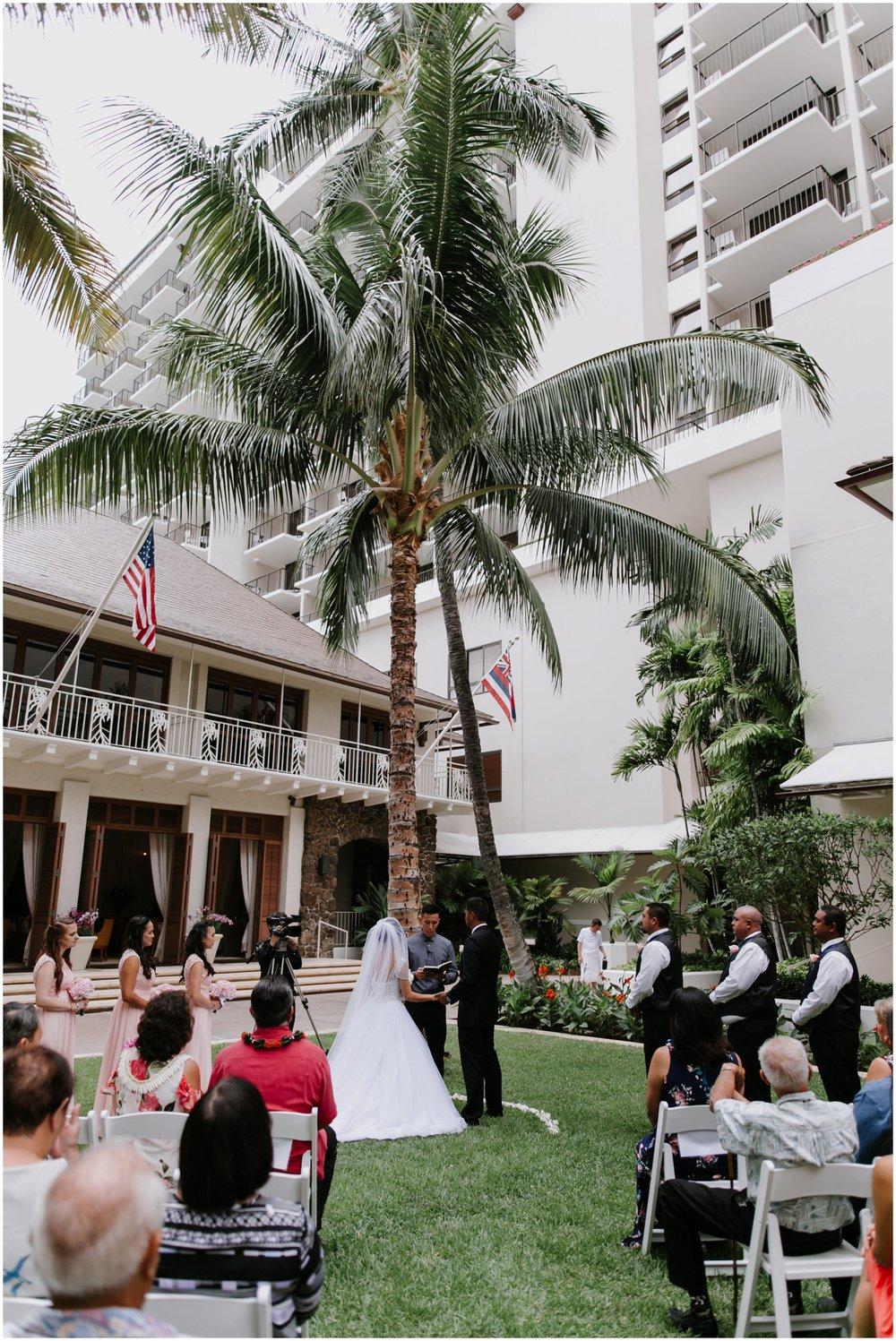 Halekulani-Hotel-Wedding-Photos_0035.jpg