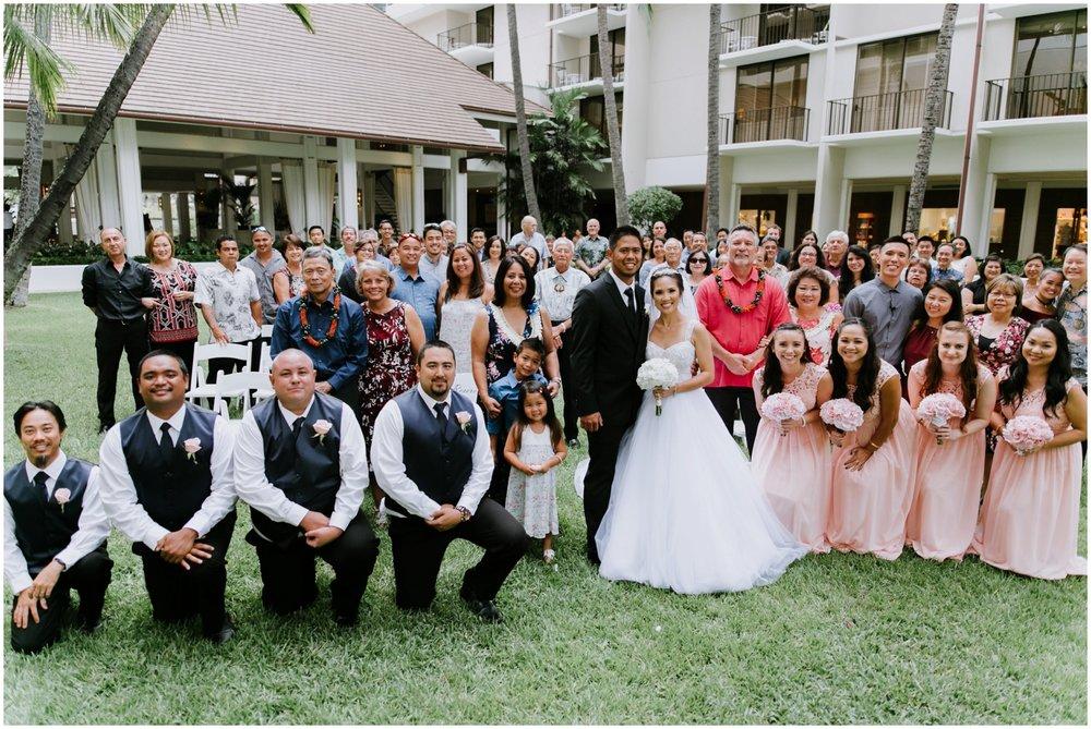 Halekulani-Hotel-Wedding-Photos_0042.jpg
