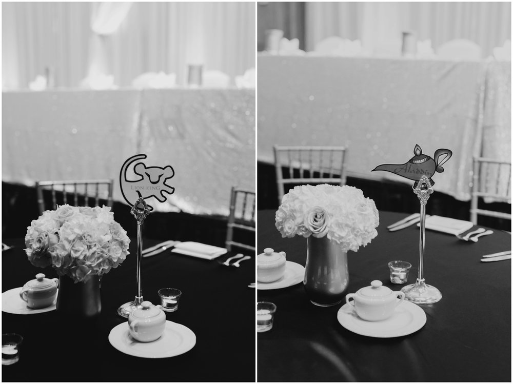 disney wedding reception, disney themed wedding, Halekulani Hotel Wedding Photos, Waikiki Hawaii Wedding Photographer, Hawaii Wedding Photographer, Hawaii Wedding Photos, Waikiki Wedding