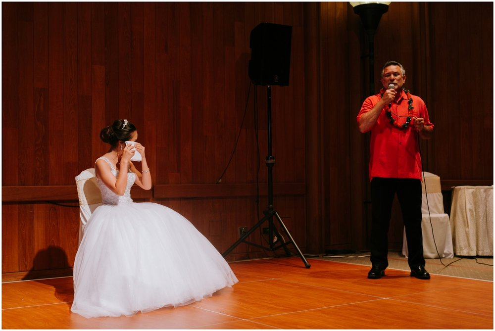 Halekulani-Hotel-Wedding-Photos_0067.jpg