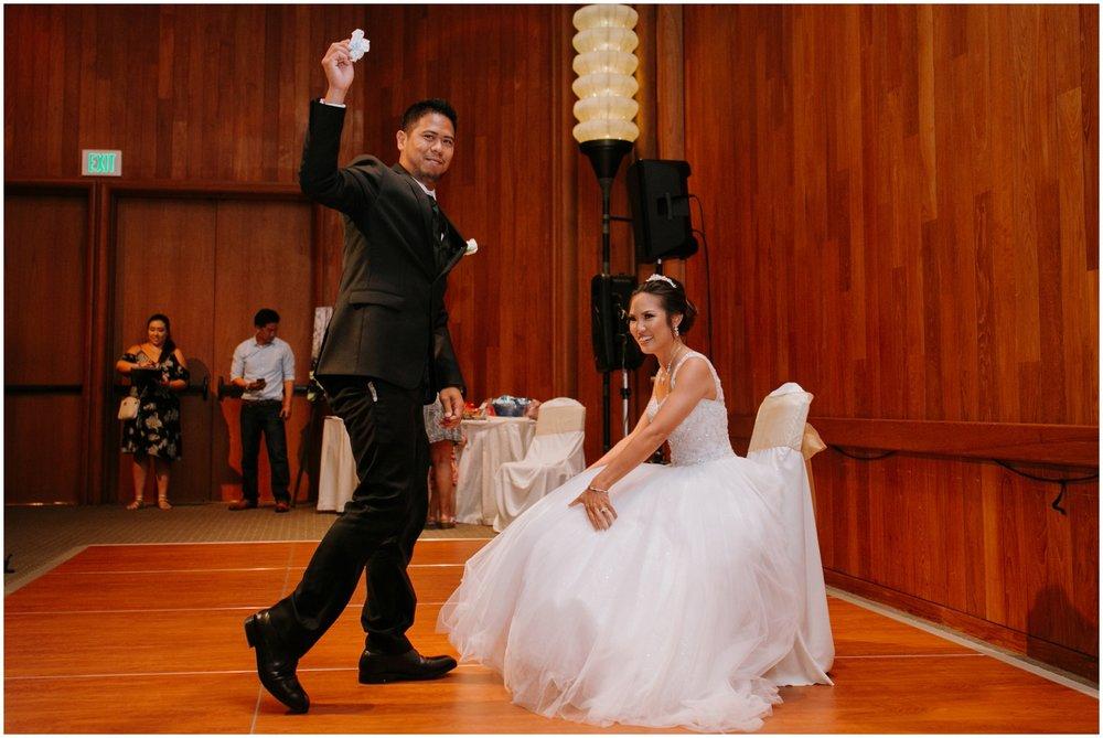 Halekulani-Hotel-Wedding-Photos_0078.jpg