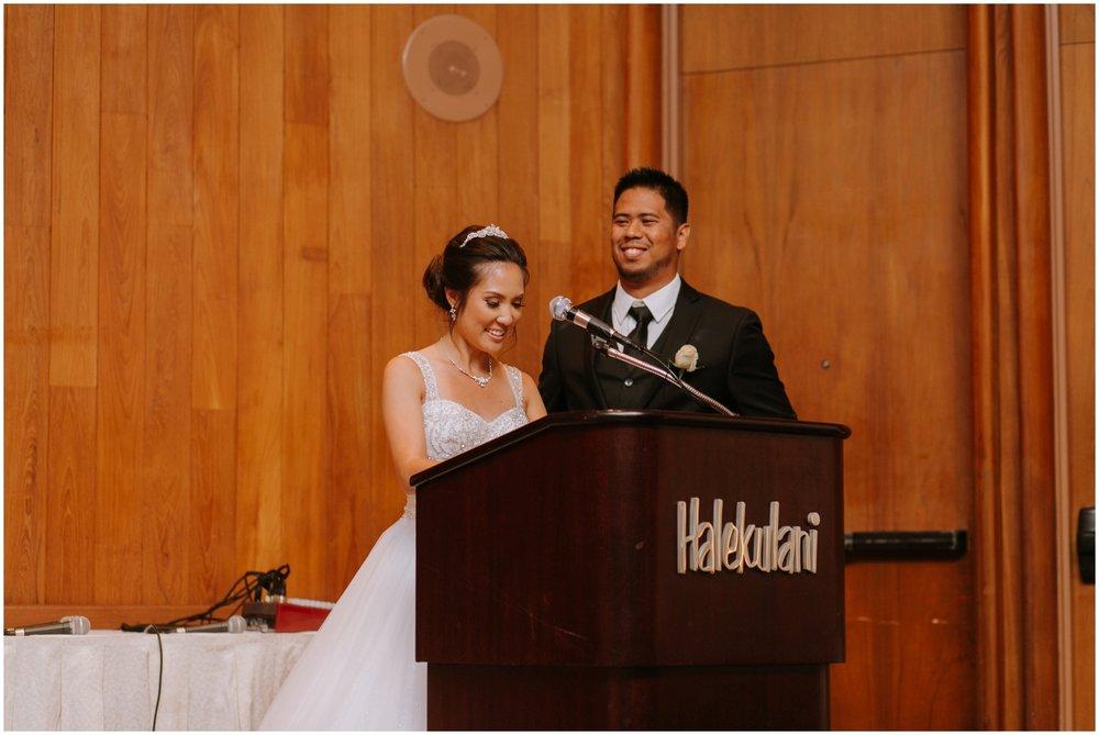 Halekulani-Hotel-Wedding-Photos_0087.jpg