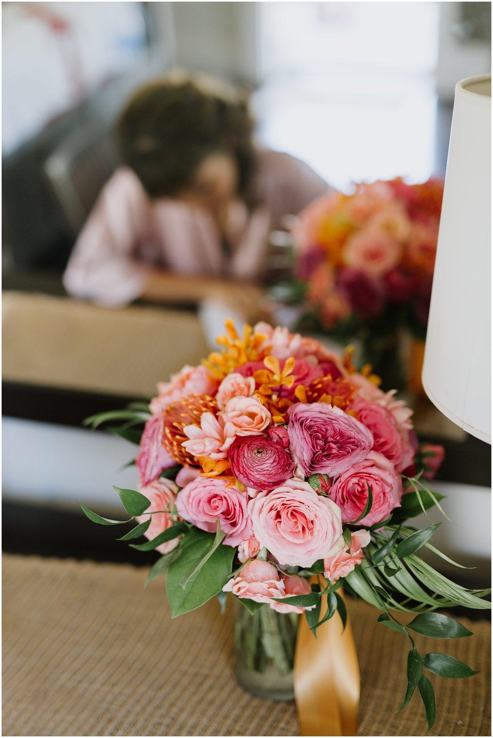 Dillingham-Ranch-Wedding-Photos-Waialua-Hawaii_0011.jpg