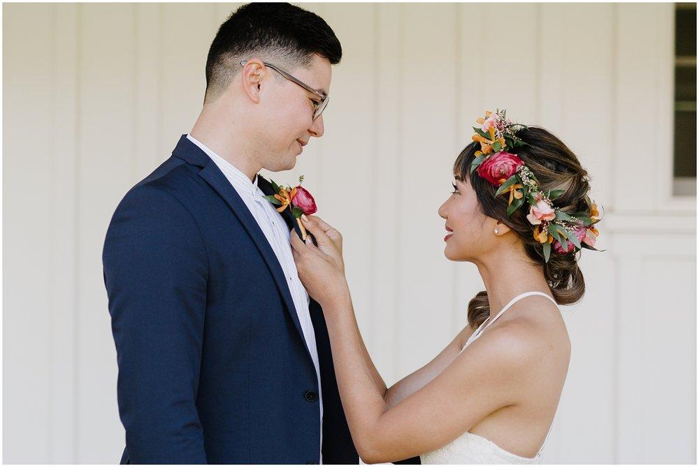Dillingham-Ranch-Wedding-Photos-Waialua-Hawaii_0017.jpg