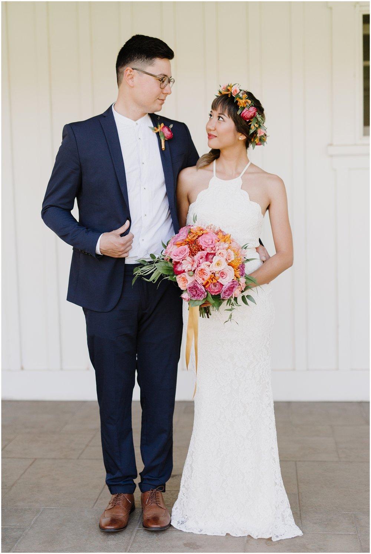 Dillingham-Ranch-Wedding-Photos-Waialua-Hawaii_0020.jpg
