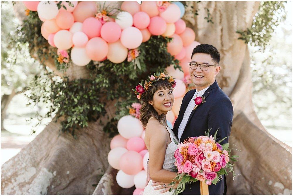 Dillingham-Ranch-Wedding-Photos-Waialua-Hawaii_0024.jpg