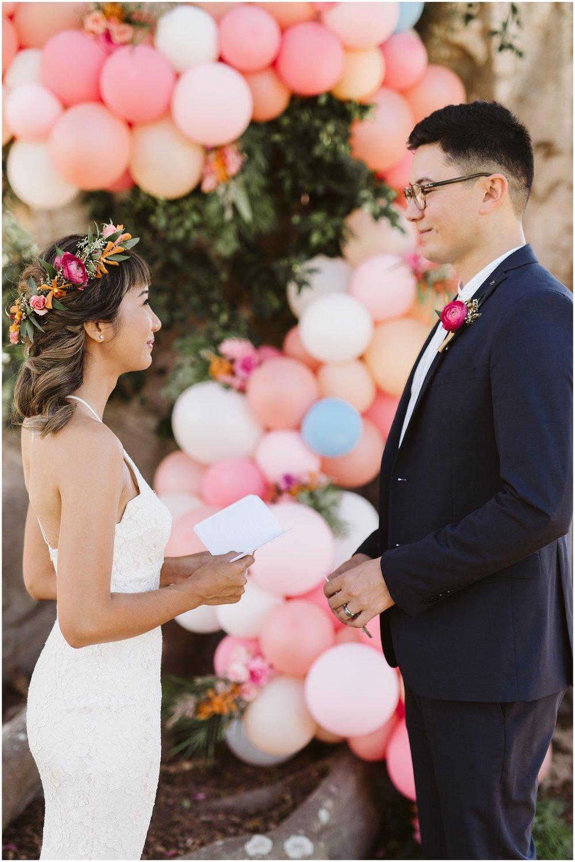 Dillingham-Ranch-Wedding-Photos-Waialua-Hawaii_0027.jpg
