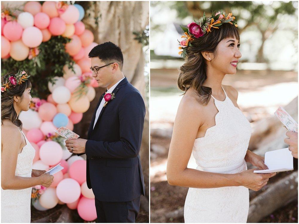 Dillingham-Ranch-Wedding-Photos-Waialua-Hawaii_0028.jpg