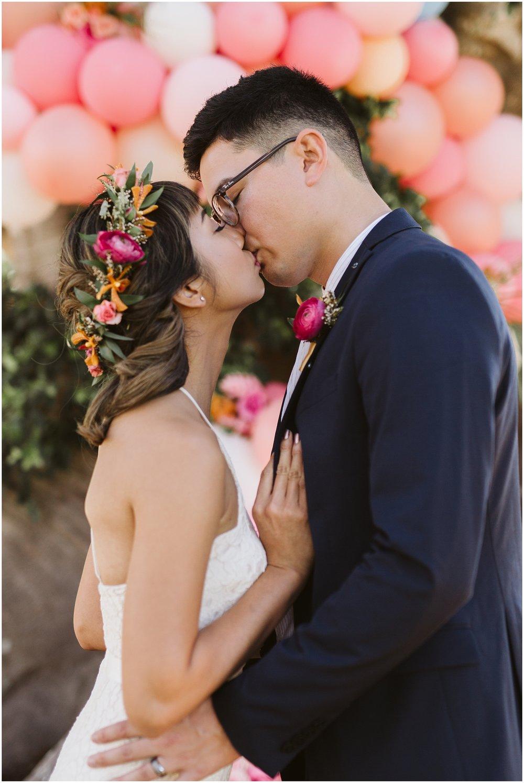 Dillingham-Ranch-Wedding-Photos-Waialua-Hawaii_0029.jpg
