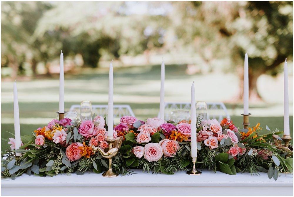 Dillingham-Ranch-Wedding-Photos-Waialua-Hawaii_0039.jpg