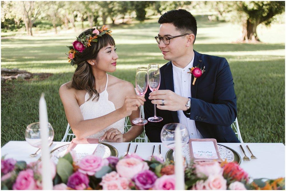Dillingham-Ranch-Wedding-Photos-Waialua-Hawaii_0041.jpg