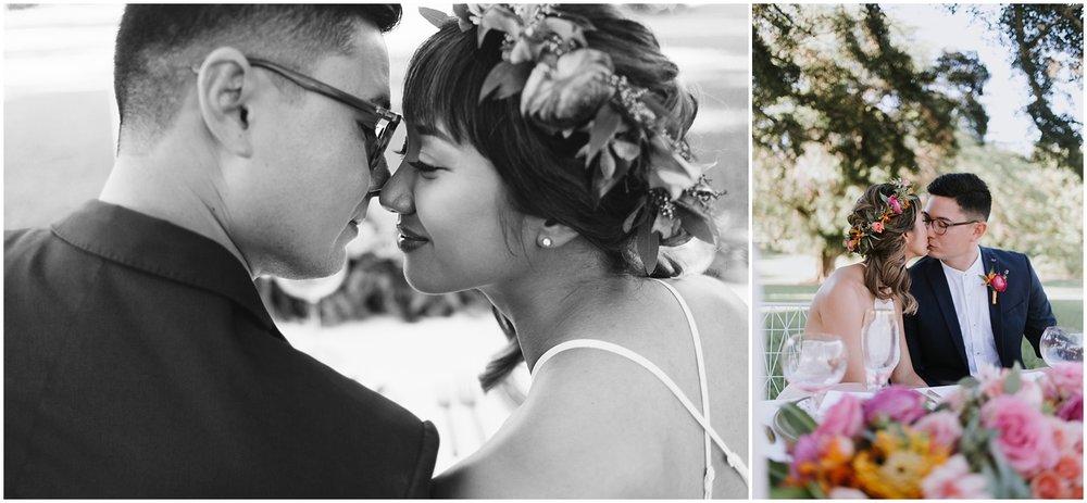 Dillingham-Ranch-Wedding-Photos-Waialua-Hawaii_0042.jpg