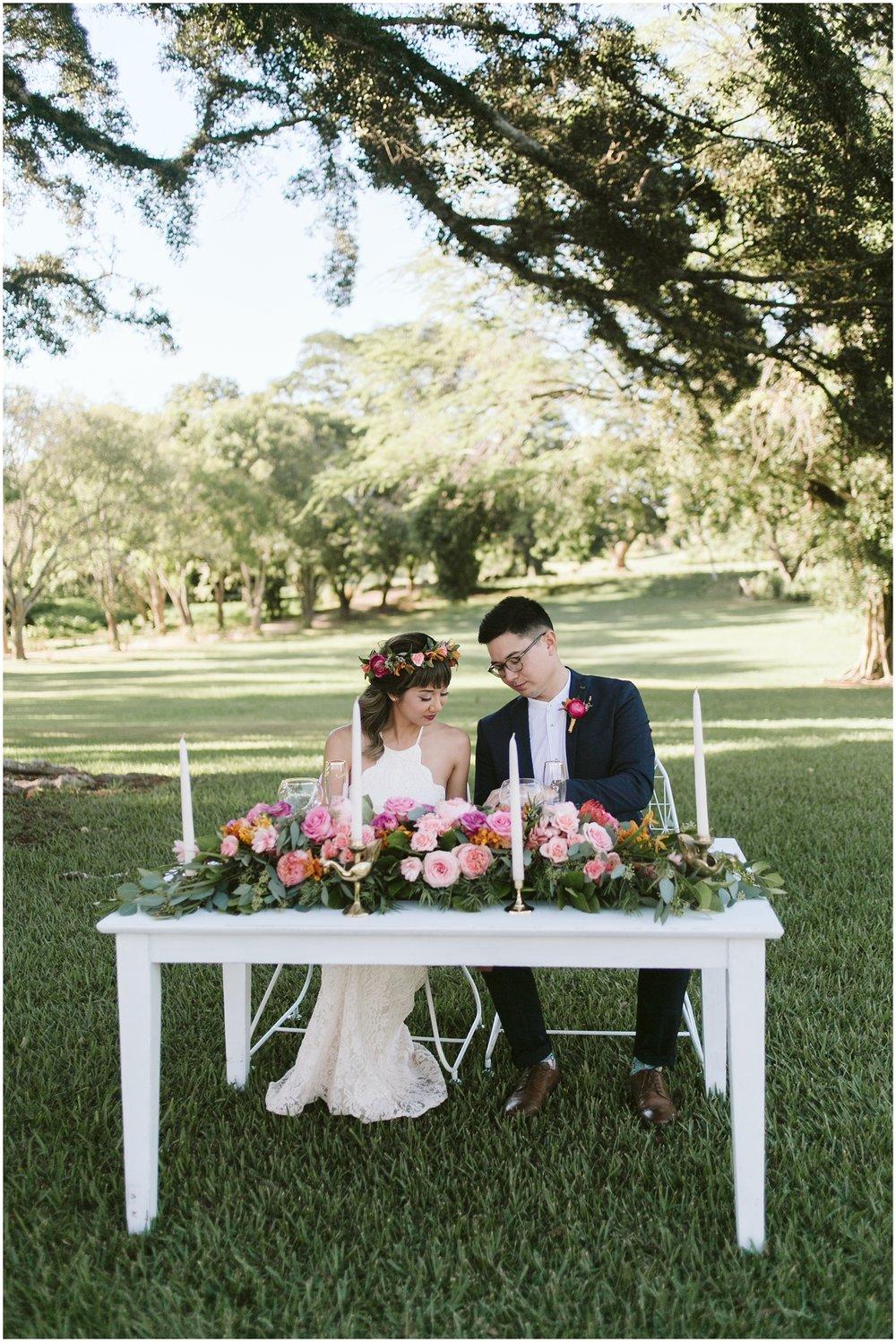 Dillingham-Ranch-Wedding-Photos-Waialua-Hawaii_0040.jpg
