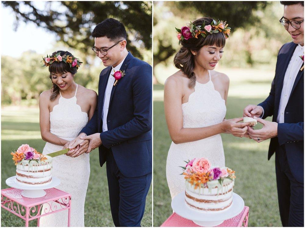 Dillingham-Ranch-Wedding-Photos-Waialua-Hawaii_0047.jpg
