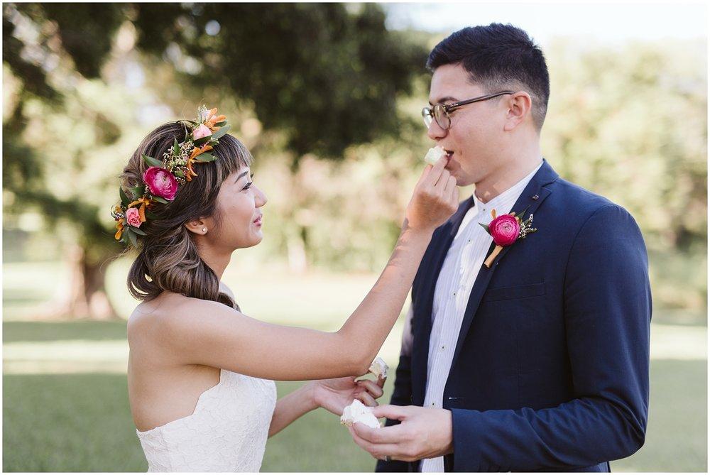 Dillingham-Ranch-Wedding-Photos-Waialua-Hawaii_0048.jpg