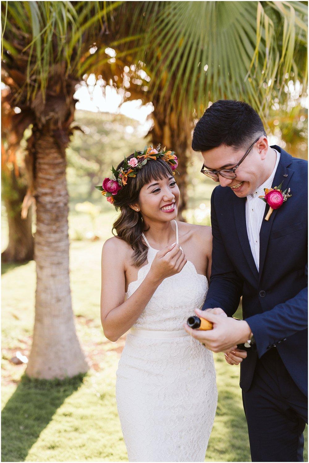 Dillingham-Ranch-Wedding-Photos-Waialua-Hawaii_0053.jpg