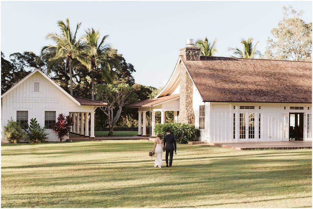 Dillingham-Ranch-Wedding-Photos-Waialua-Hawaii_0055.jpg