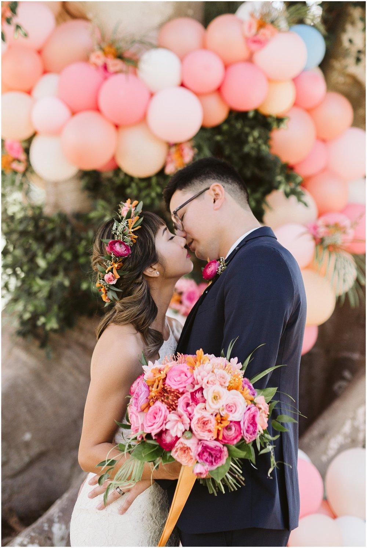 Dillingham-Ranch-Wedding-Photos-Waialua-Hawaii_0056.jpg