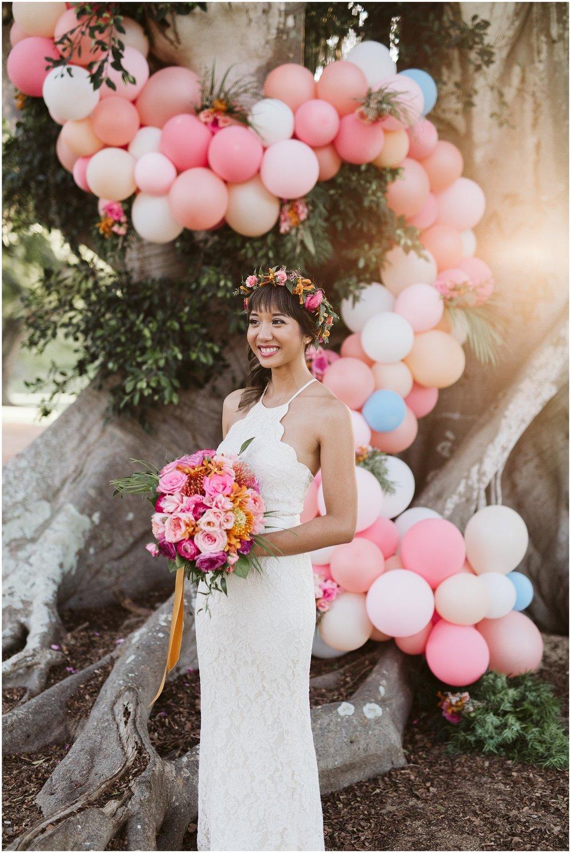 Dillingham-Ranch-Wedding-Photos-Waialua-Hawaii_0063.jpg