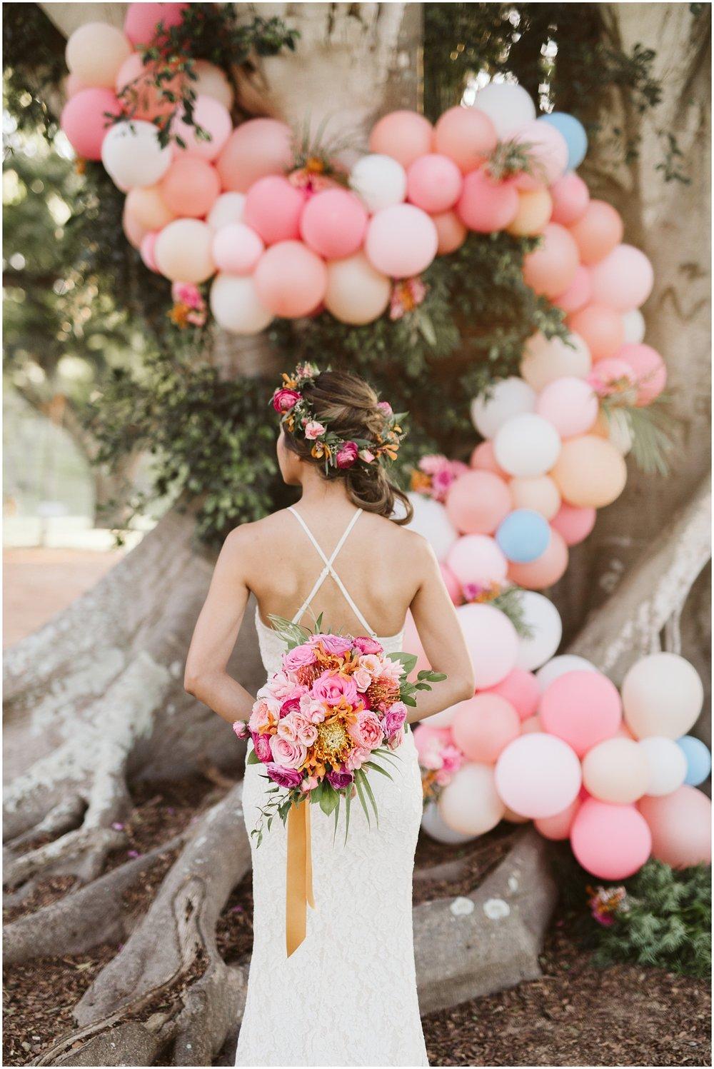Dillingham-Ranch-Wedding-Photos-Waialua-Hawaii_0064.jpg