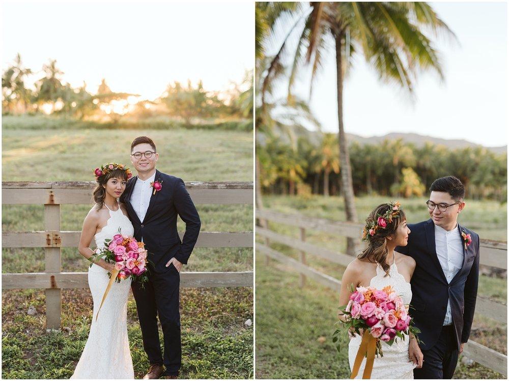 Dillingham-Ranch-Wedding-Photos-Waialua-Hawaii_0065.jpg