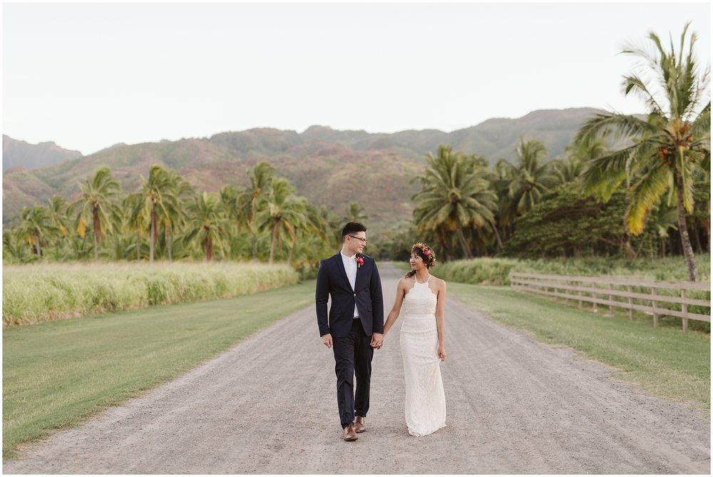 Dillingham-Ranch-Wedding-Photos-Waialua-Hawaii_0068.jpg