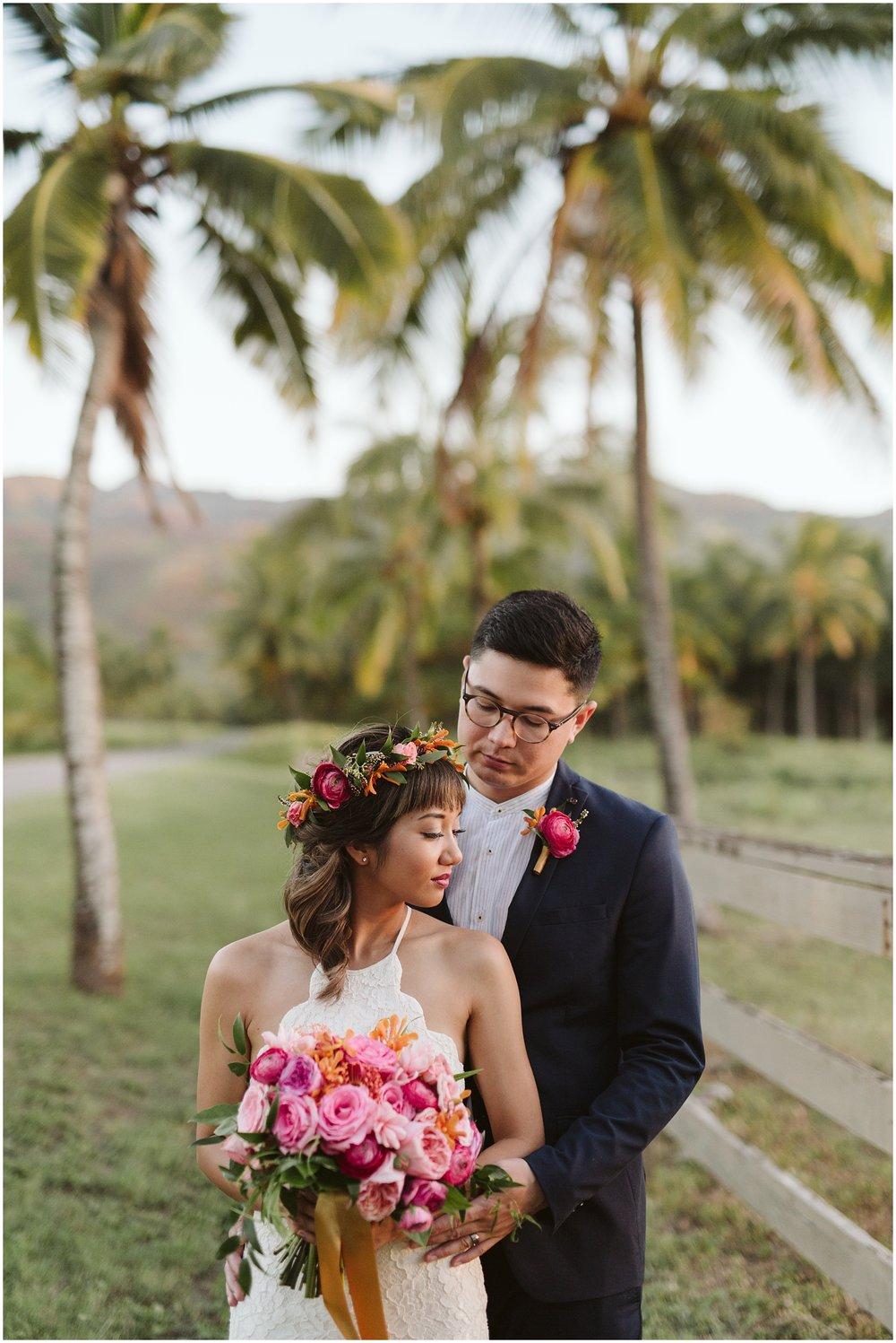 Dillingham-Ranch-Wedding-Photos-Waialua-Hawaii_0066.jpg