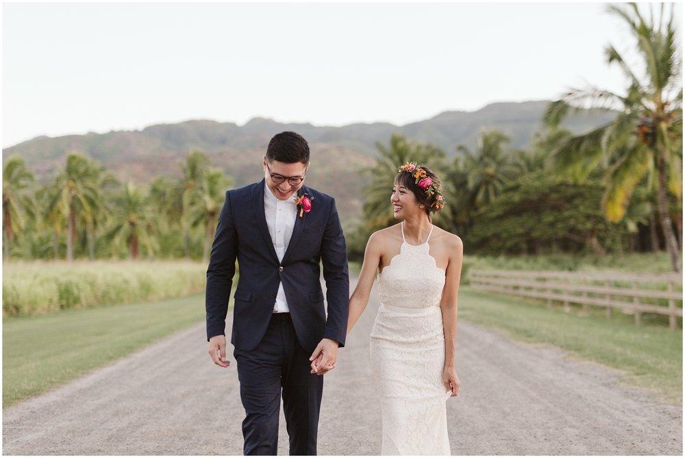 Dillingham-Ranch-Wedding-Photos-Waialua-Hawaii_0070.jpg