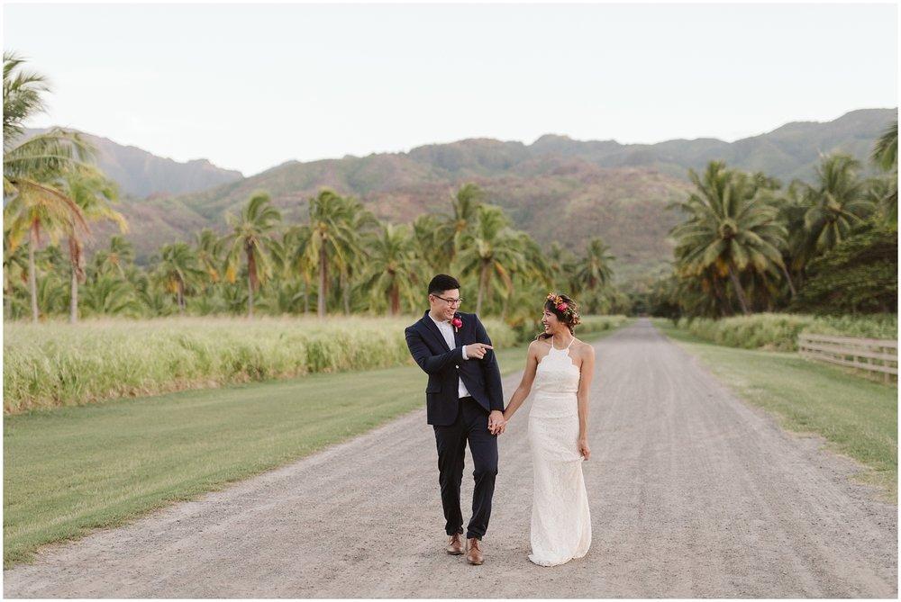 Dillingham-Ranch-Wedding-Photos-Waialua-Hawaii_0069.jpg