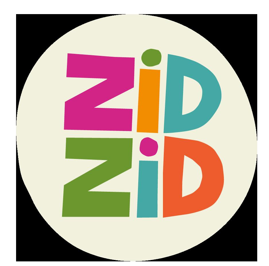 ZidZid.png