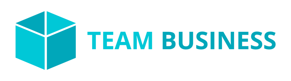 Team-Business-Logo-Web.png
