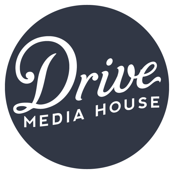 Drive-Media-House-Logo-Clean.png